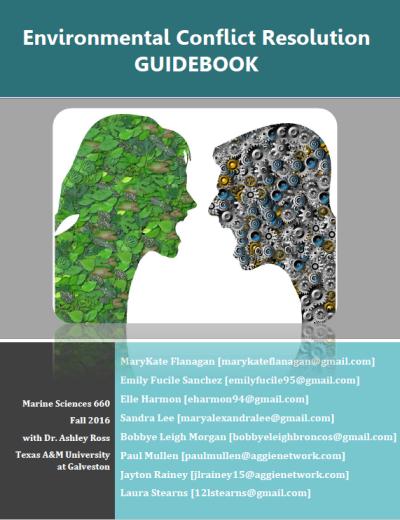ecr-guidebook
